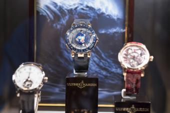 https://cf.ltkcdn.net/jewelry/images/slide/273678-850x566-ulysse-nardin-watch.jpg