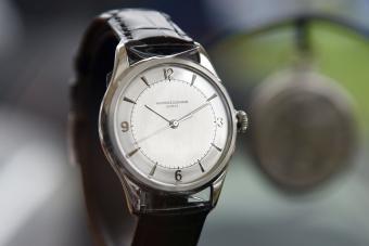 https://cf.ltkcdn.net/jewelry/images/slide/273683-850x566-vacheron-constantin-watch.jpg