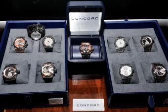 https://cf.ltkcdn.net/jewelry/images/slide/273687-850x566-concord-watches.jpg