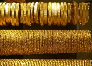 Byzantine Gold Chains: Style & Buy Like a Pro