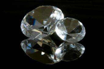 Guide to Caroline Carlisle Jewelry Styles