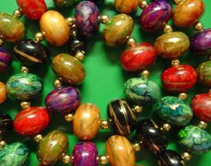 Unique Beaded Bracelets: How to Pick or Make Your Own