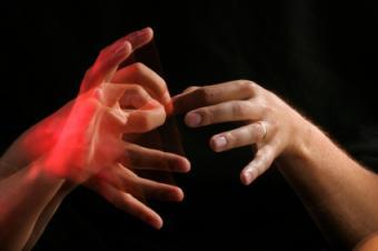 DIY Sign Language Jewelry Ideas