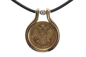 https://cf.ltkcdn.net/jewelry/images/slide/47643-425x282-3coinpendant.jpg