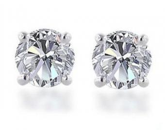 https://cf.ltkcdn.net/jewelry/images/slide/47724-380x300-coolearring6.jpg