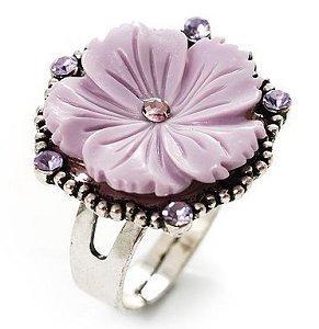 https://cf.ltkcdn.net/jewelry/images/slide/47814-291x300-chunky9.jpg