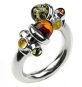 https://cf.ltkcdn.net/jewelry/images/slide/47815-282x300-chunky12.jpg