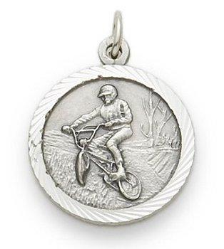 https://cf.ltkcdn.net/jewelry/images/slide/47833-314x350-bike3.jpg