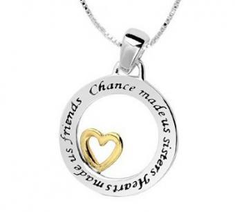 https://cf.ltkcdn.net/jewelry/images/slide/47882-387x350-friendpend10.jpg