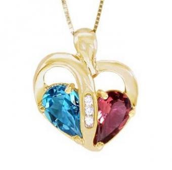 https://cf.ltkcdn.net/jewelry/images/slide/47883-354x350-friendpend8.jpg