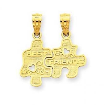 https://cf.ltkcdn.net/jewelry/images/slide/47895-350x350-friendpend13.jpg
