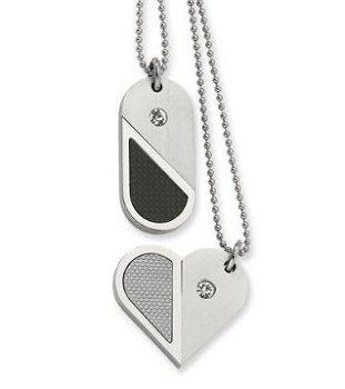 https://cf.ltkcdn.net/jewelry/images/slide/47918-311x350-valjewelry14.jpg