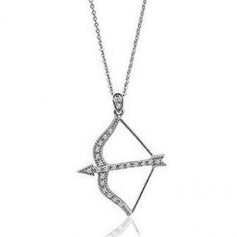 https://cf.ltkcdn.net/jewelry/images/slide/47925-350x350-valjewelry2.jpg