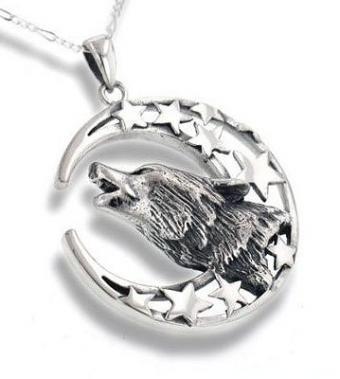 https://cf.ltkcdn.net/jewelry/images/slide/47947-359x400-tjewelry14.jpg