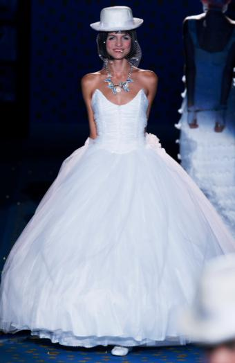 https://cf.ltkcdn.net/jewelry/images/slide/48074-389x600-Bride.jpg