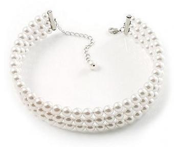 https://cf.ltkcdn.net/jewelry/images/slide/48078-413x350-50spearls5.jpg