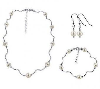 https://cf.ltkcdn.net/jewelry/images/slide/48079-396x350-50spearls9.jpg