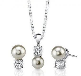 https://cf.ltkcdn.net/jewelry/images/slide/48080-374x350-50spearls2.jpg
