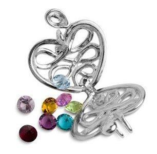 https://cf.ltkcdn.net/jewelry/images/slide/61643-306x300-gemlocket4.jpg