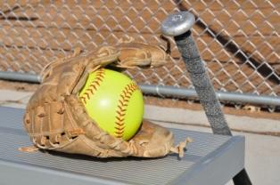Softball Jewelry Styles for Powerful Girls