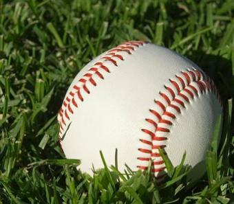 Cheap Baseball Jewelry Every Fan Needs