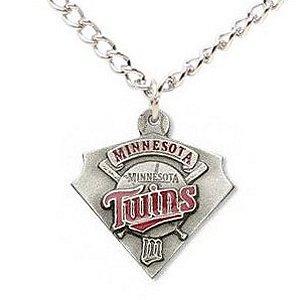 https://cf.ltkcdn.net/jewelry/images/slide/92512-302x300-baseballjewelry4.jpg