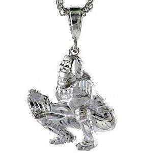 https://cf.ltkcdn.net/jewelry/images/slide/92518-277x300-baseballjewelry5.jpg