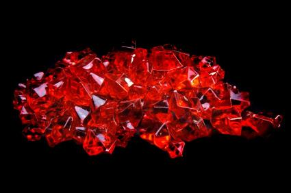 Pictures Of Ruby Gemstones Lovetoknow