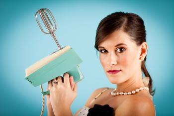 cooking in pearls