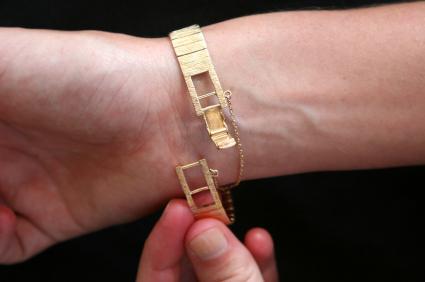 braceletclasp