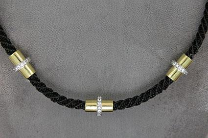 Horsehair Jewelry Lovetoknow