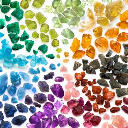 List of Gemstones   LoveToKnow