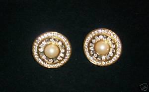 Set Decoration 12 Vintage Necklaces 60 70s Set Wardrobe 50s Vintage Necklace Lot Choker Necklaces