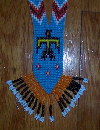 Native American Loom Patterns Patterns Gallery