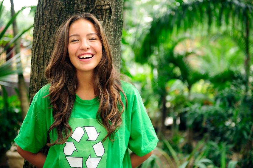 environmental_careers.JPG