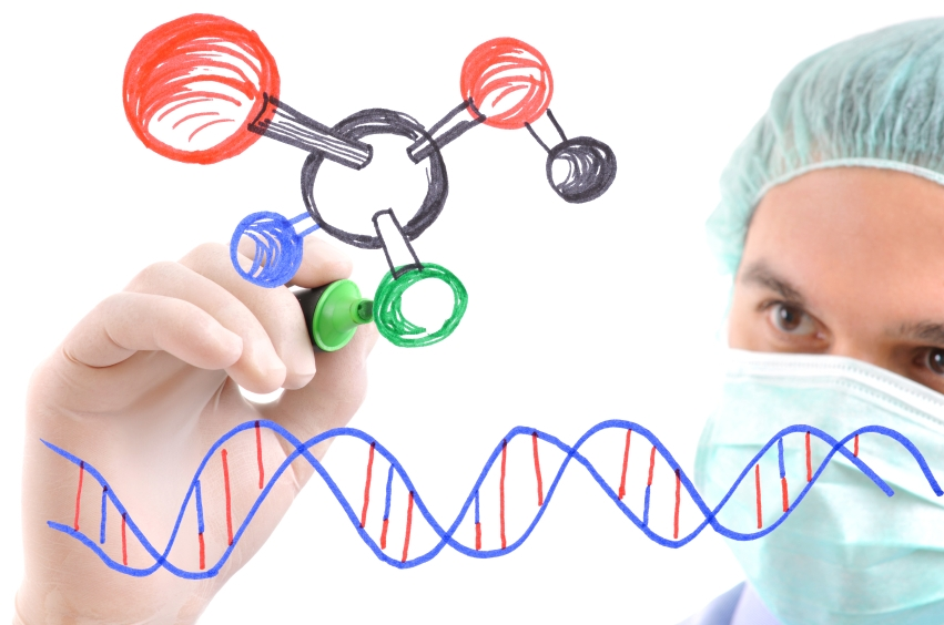 medical_research.JPG