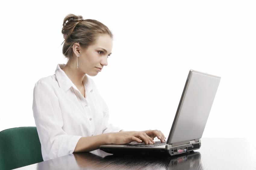 https://cf.ltkcdn.net/jobs/images/slide/128258-849x565r1-freelance_writing.JPG