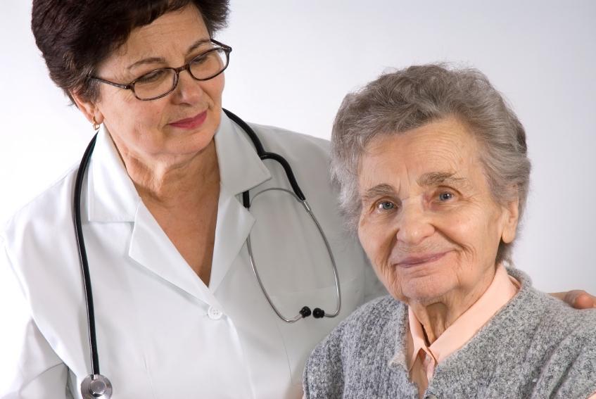 https://cf.ltkcdn.net/jobs/images/slide/129472-847x567r1-senior_home_health.JPG