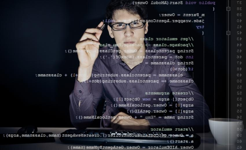 list of careers in the computer field lovetoknow