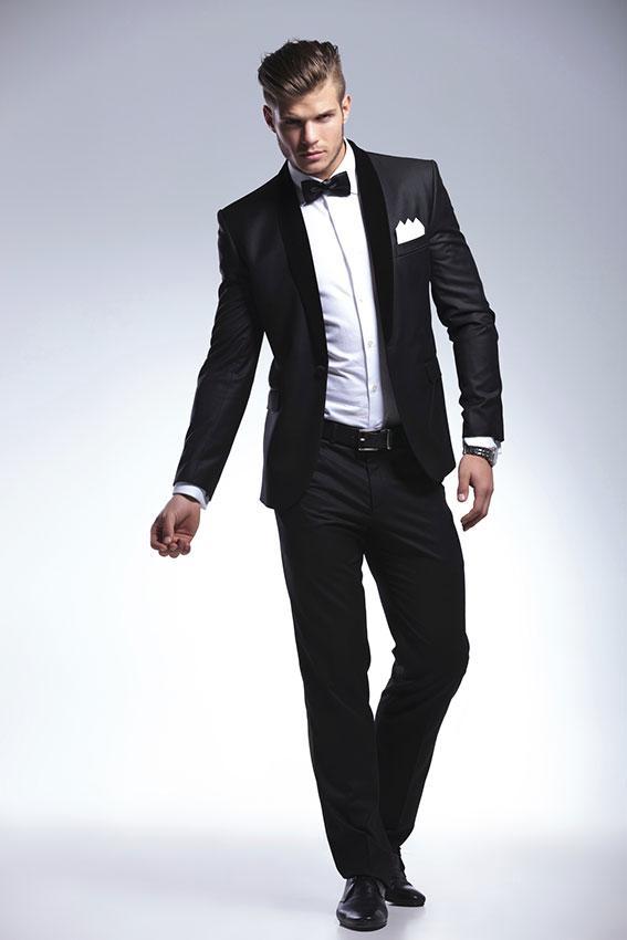 https://cf.ltkcdn.net/jobs/images/slide/189909-567x850-man-in-fashion-tuxedo.jpg