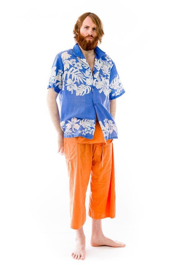 https://cf.ltkcdn.net/jobs/images/slide/189912-567x850-man-in-blue-hawaiian-shirt.jpg