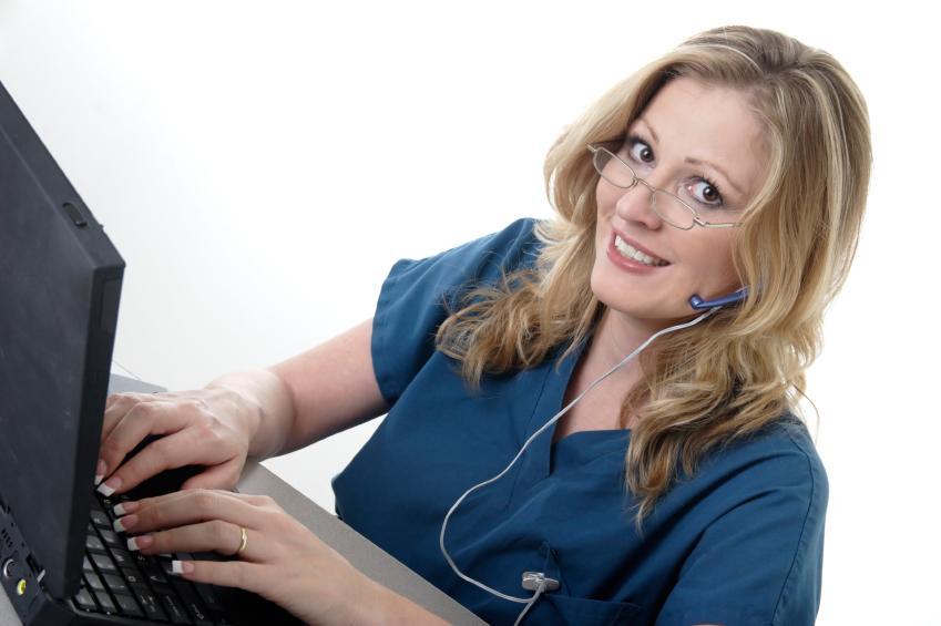 https://cf.ltkcdn.net/jobs/images/slide/33218-849x565-medical_secretary.jpg