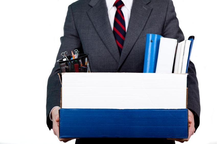https://cf.ltkcdn.net/jobs/images/slide/33347-849x565-outsourcing.jpg