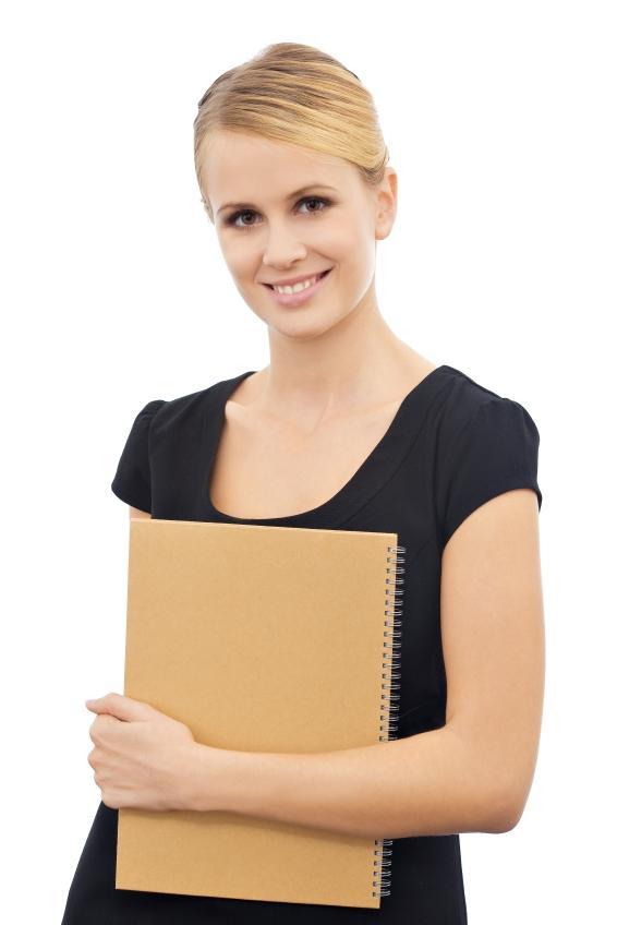 https://cf.ltkcdn.net/jobs/images/slide/33402-566x848-supervisor.JPG