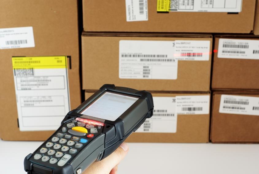 https://cf.ltkcdn.net/jobs/images/slide/33405-844x569-inventory_scanner.JPG