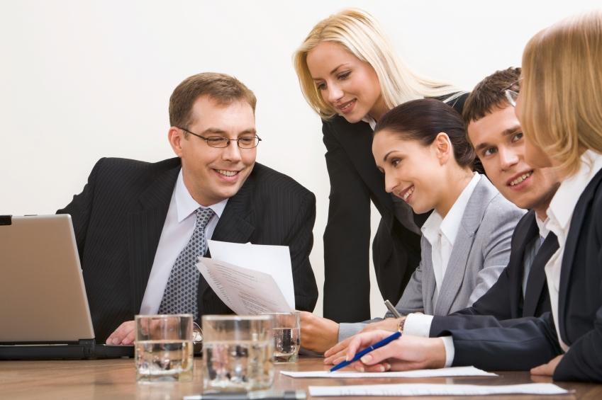 https://cf.ltkcdn.net/jobs/images/slide/33430-849x565-professional_training.JPG
