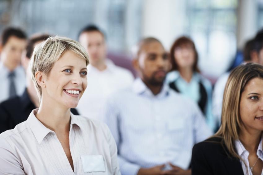 https://cf.ltkcdn.net/jobs/images/slide/33437-849x565-seminar_attendees.JPG