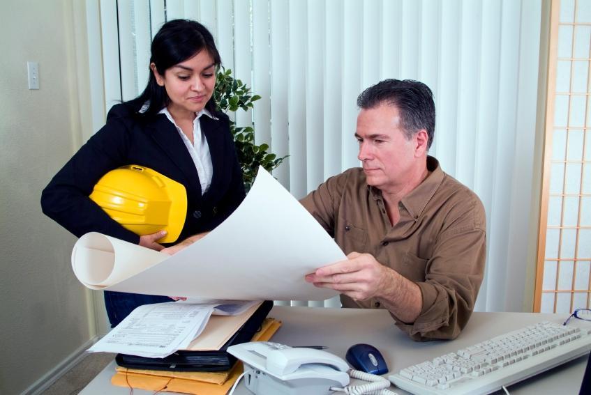 https://cf.ltkcdn.net/jobs/images/slide/33438-847x567-learn_new_skills.JPG