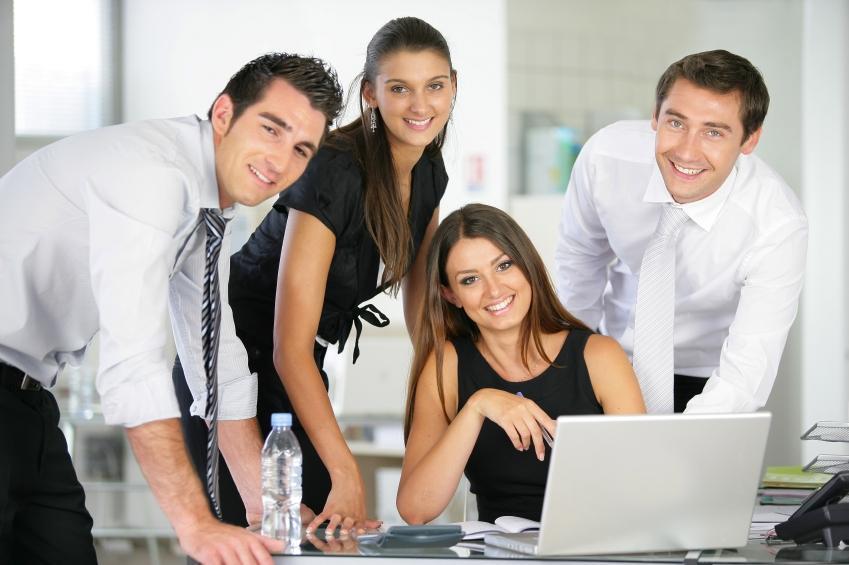 https://cf.ltkcdn.net/jobs/images/slide/33455-849x565-advertising_jobs.JPG