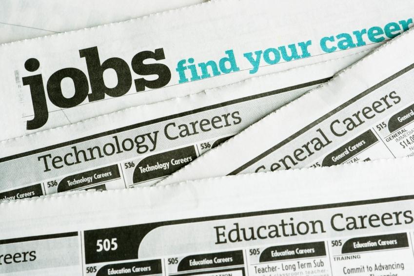 https://cf.ltkcdn.net/jobs/images/slide/33457-849x565-job_seeking.JPG